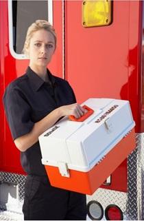 ems-tech-disaster-kit