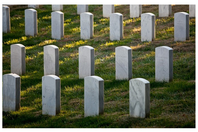 Cemetery_edited