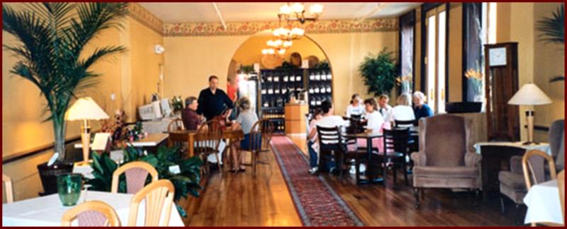 woodward-opera-dining