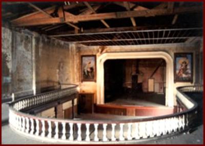 woodward-opera-house-interior